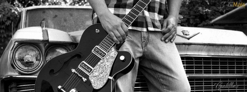 cropped-estilo-rock-and-roll-wallpaper1.jpg