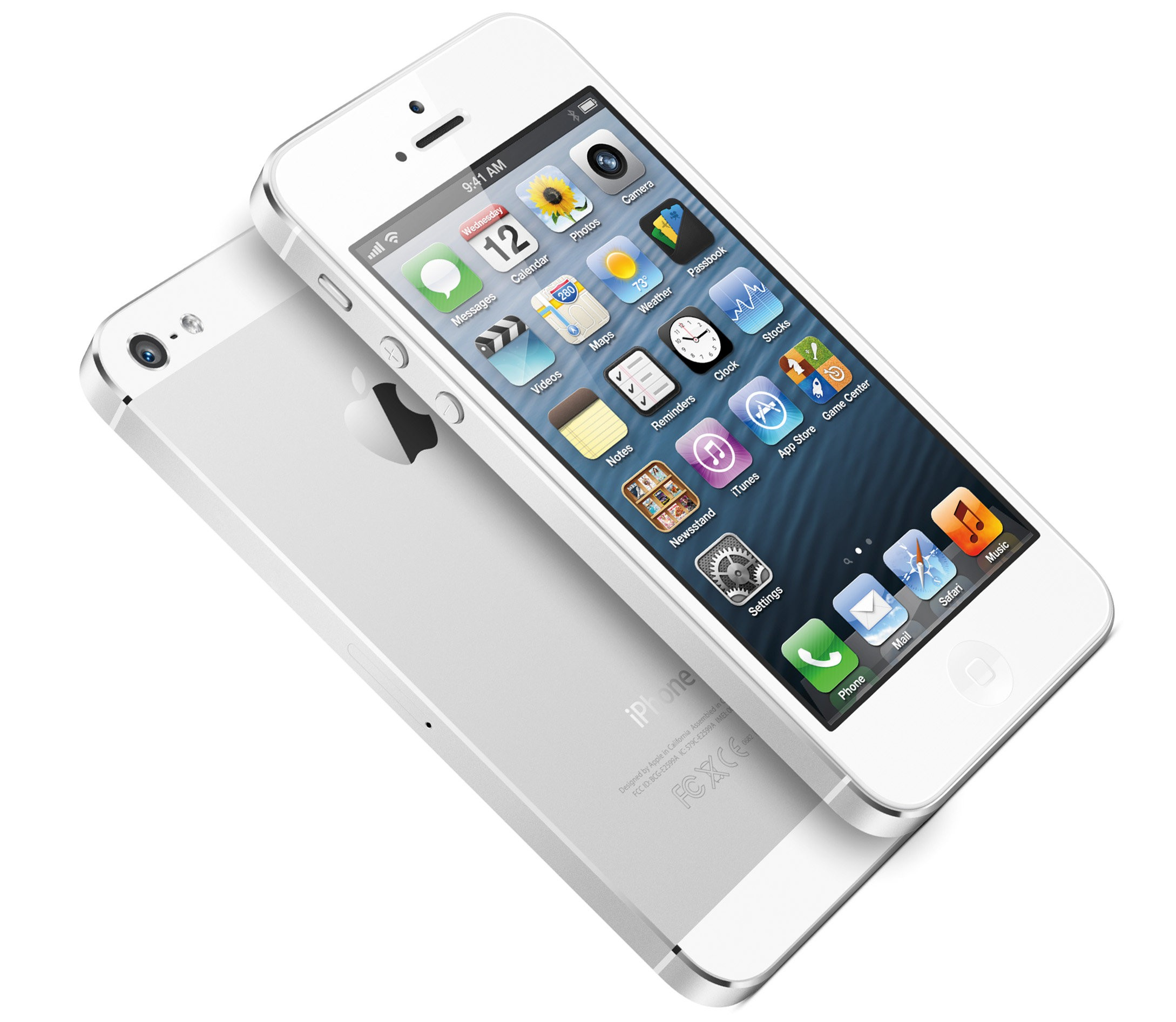 apple-iphone-5-smartphone_silver_white_2