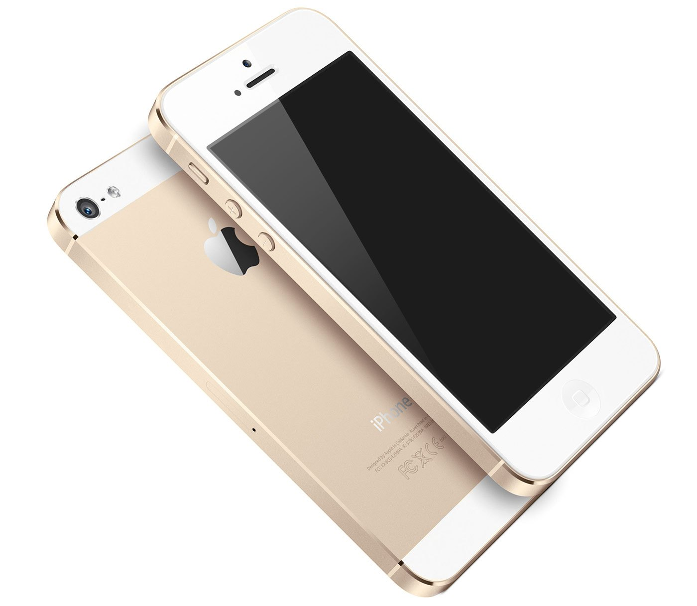 gold-iPhone-Shop-Le-Monde