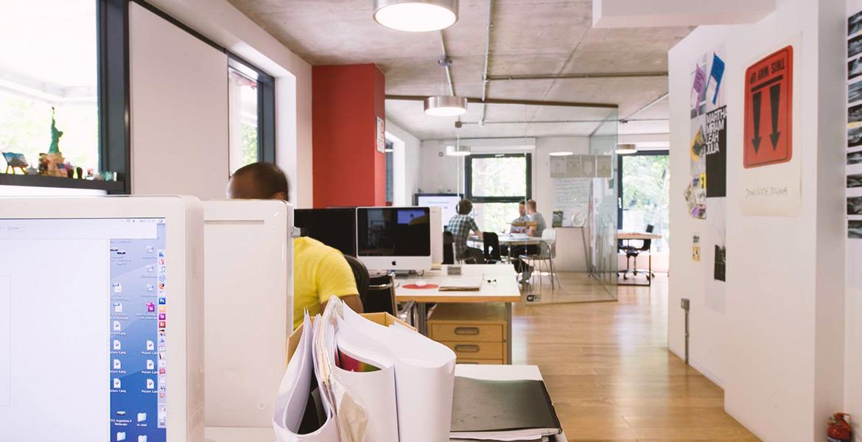 office-slider-1