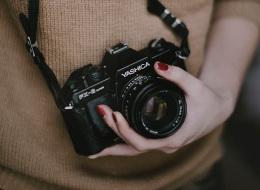 Photography 4 Life