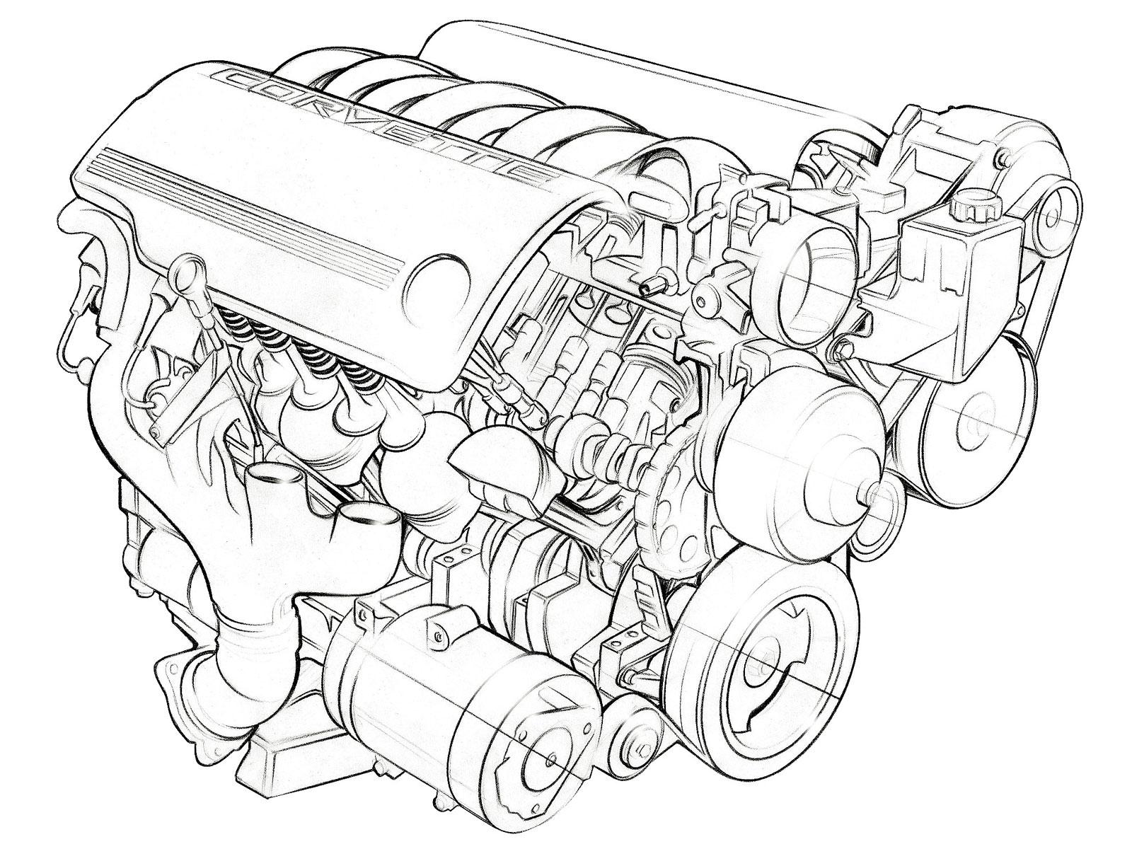 1005cct-01-o-gm-erod-crate-engine-drawing