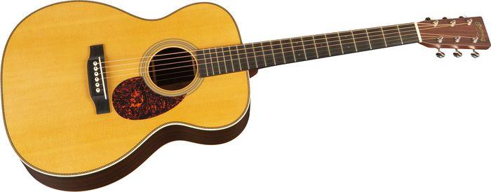 John-Mayer-Martin_JM_Acoustic